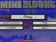 Mine Blocks 1.22.6
