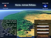 Storm Astrum Defense