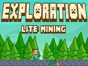 Exploration Lite Min…