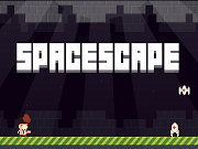 Spacescape